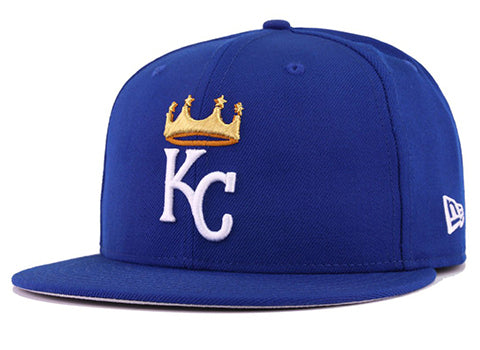 Team Spotlight: Kansas City Royals