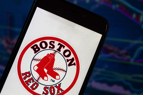 Are You A Fan Of The Boston Red Sox