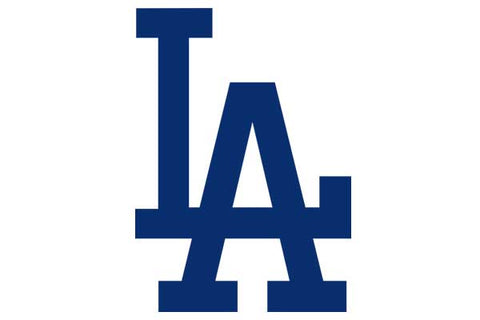 Los Angeles Dodgers Image