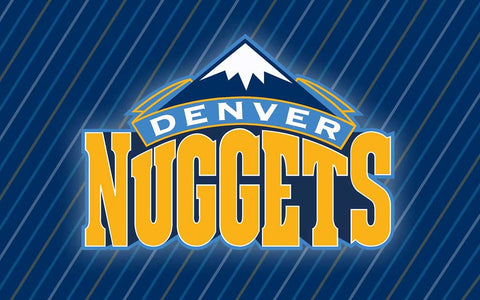 Team Spotlight: Denver Nuggets