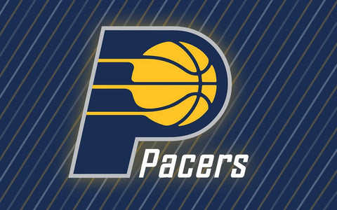 Team Spotlight: Indiana Pacers