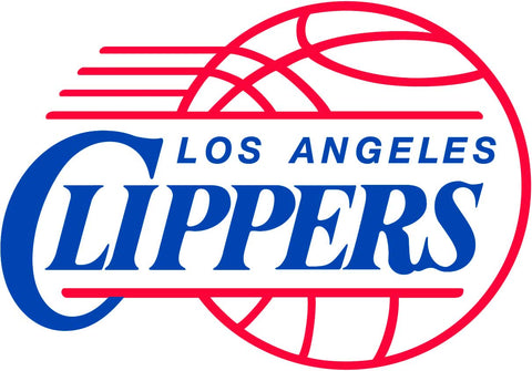 Team Spotlight: Los Angeles Clippers