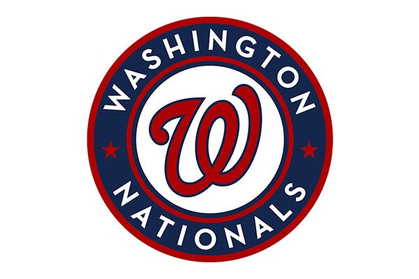 Team Spotlight Washington Nationals.
