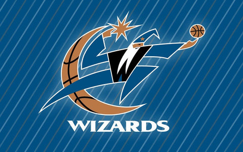 Team Spotlight: Washington Wizards