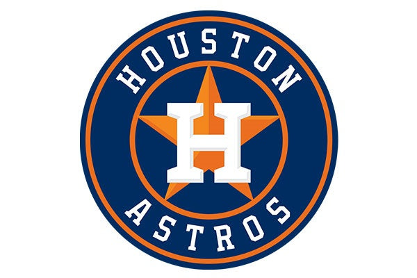Trendy Kids Caps Kids Houston Astros Black Cooperstown Authentic Collection New Era K59Fifty Fitted