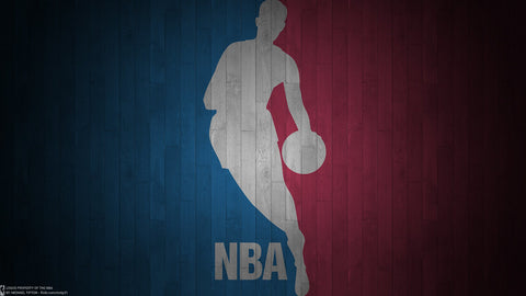 Understanding The NBA Drafting System
