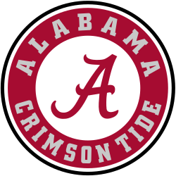 College Spotlight: University Of Alabama Crimson Tide