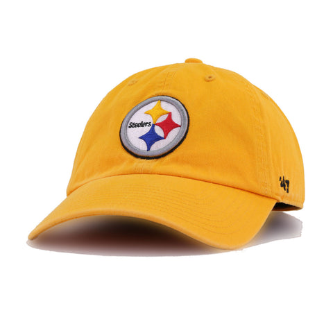 Pittsburgh Steelers A