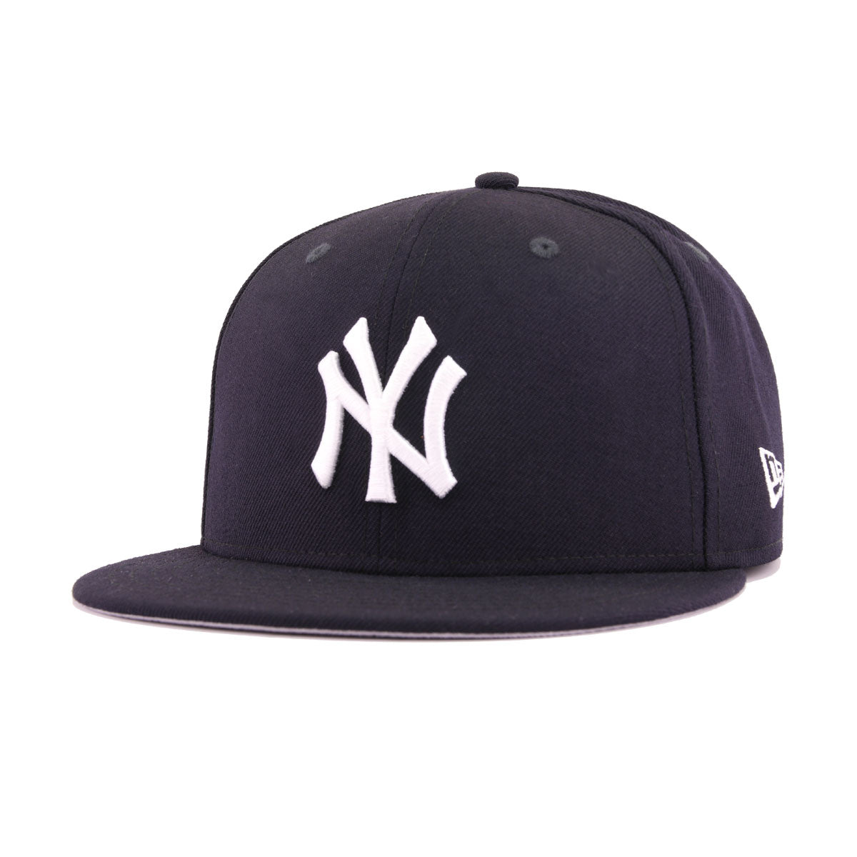 e9ace7eda5fef New York Yankees Navy Cooperstown 2009 World Series New Era 9Fifty Snapback
