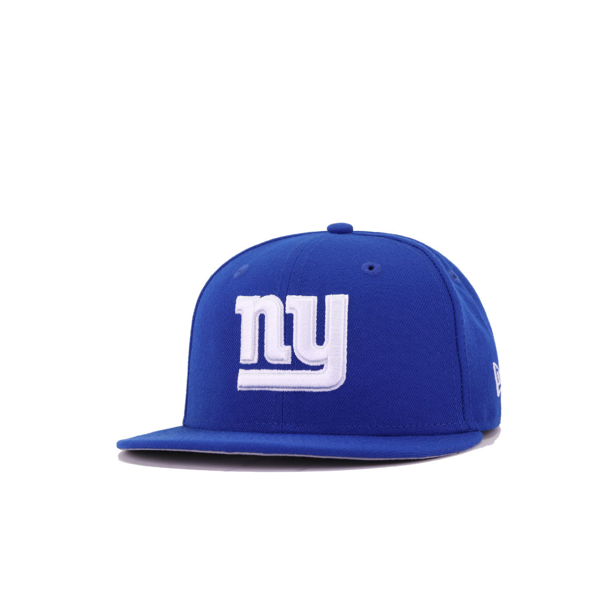 KIDS New York Giants Calming Blue New Era K59Fifty Fitted