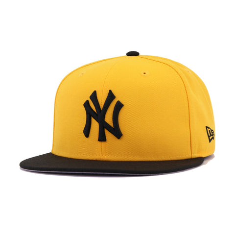 New York Yankees A