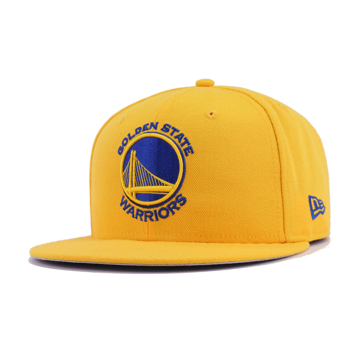 c599d8bf5af3b ireland golden state warriors as gold light royal blue 2015 nba finals  champion new era 9fifty