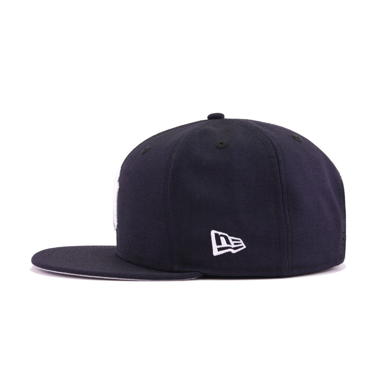 New York Yankees Navy 27 Championships New Era 9Fifty Snapback