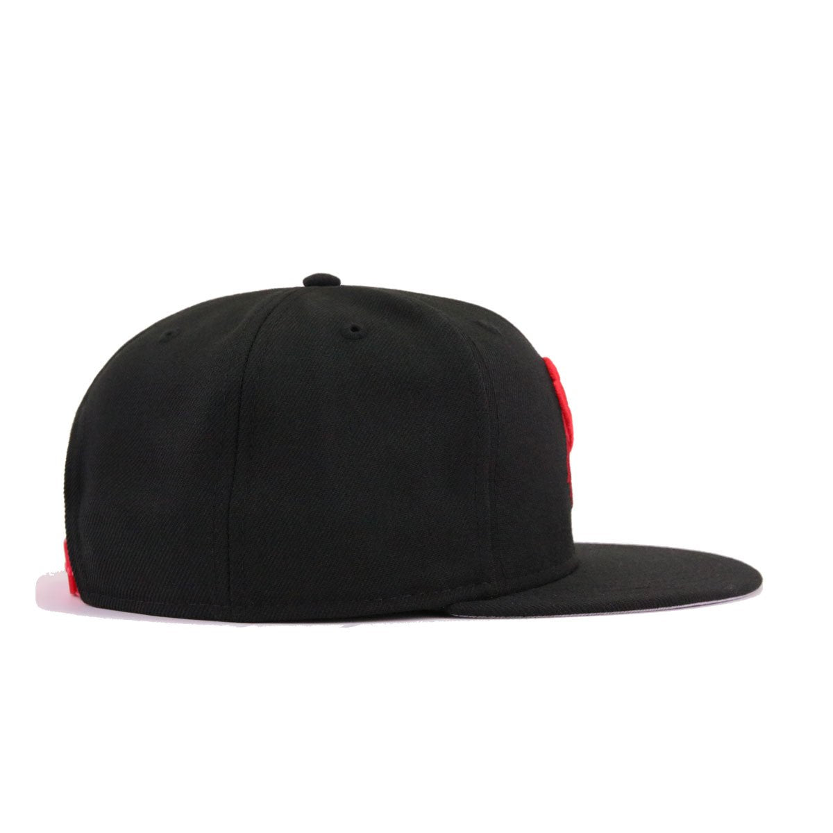 Scottsdale Scorpions Black New Era 9Fifty Snapback