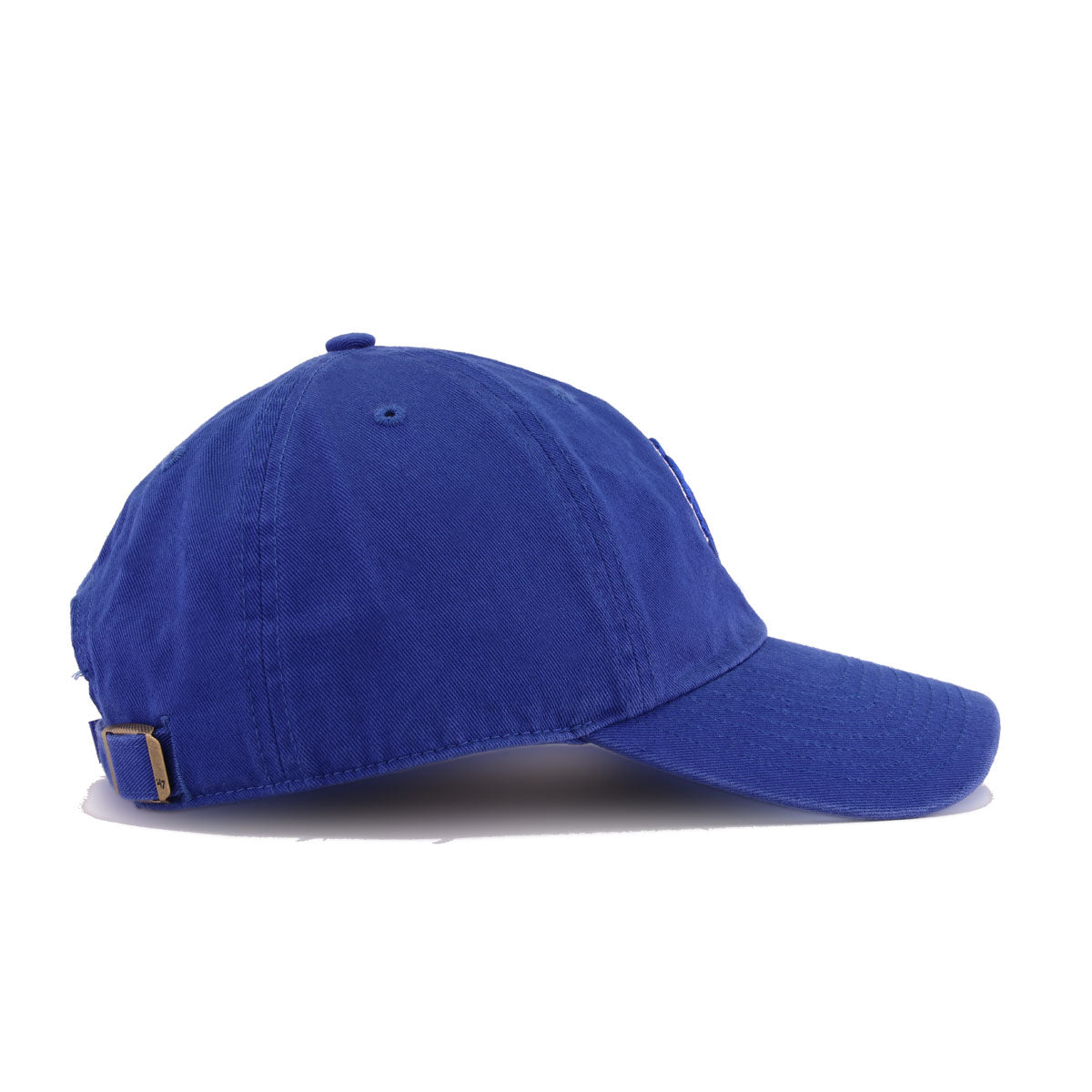 info for 16743 e4e88 Indianapolis Colts Legacy Songbird Blue 47 Brand Clean Up Dad Hat