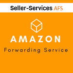 Seller-Services AFS