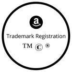 Amazon Trademark Registration