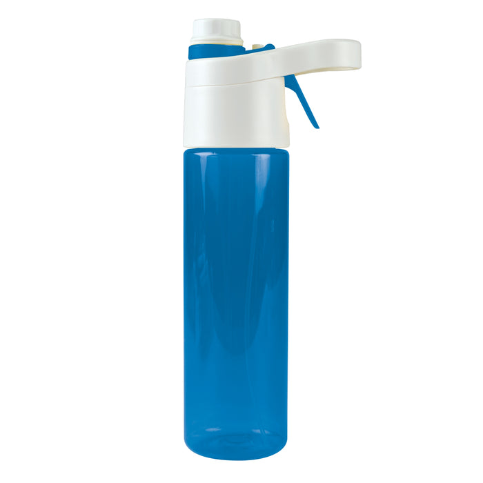 Bahama Water Bottle / Mister 600ml