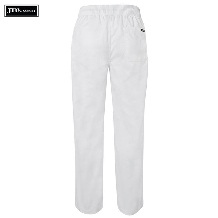 JB's Wear 5CCP1 Ladies Elasticated Pant