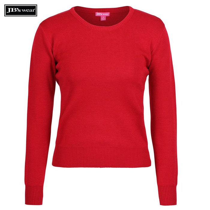 Image of JB's Wear Corporate Knitteds, Style Code - 6J1CN. Contact Bpromo for Screen Printing on this Product