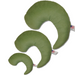 Greenbow Support Pillows