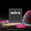 What is mica? - Aromatic Ingredients