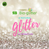 Why Should You Use Cosmetic Bio-Glitter in Product Development?
