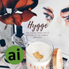 Is your brand Hygge? Aromatic Ingredients
