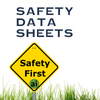 Safety Data Sheet : What are they?