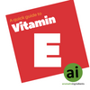 A Quick Guide to Vitamin E - Aromatic Ingredients