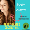 What can I use Fractionated Coconut Oil for? Aromatic Ingredients