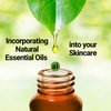 Incorporating Natural Essential Oils in your Skincare.