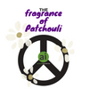 The Fragrance of Patchouli