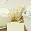 Personal Care Soap Bases