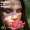 Fragrance families and the effect scent has on your emotions