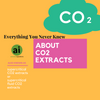 Everything You Never Knew About CO2 Extracts