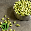 Cardamom Oleoresin 10% - Aromatic Ingredients