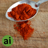 Paprika Oleoresin 40000 (Water Soluble) - Aromatic Ingredients