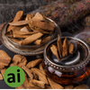 Arabian Oud Fragrance - Aromatic Ingredients