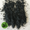 Mica - Black Pearl Aromatic Ingredients