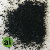 Mica - Carbon Black Aromatic Ingredients