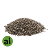 Chia Seed Oil - Aromatic Ingredients