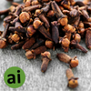 Clove Oleoresin 40% - Aromatic Ingredients