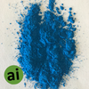Mica - Cobalt Blue - Aromatic Ingredients