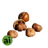 Hazelnut Oil - Aromatic Ingredients