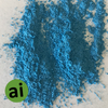 Mica - Lustre Blue Aromatic Ingredients