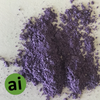 Mica - Lustre Violet Aromatic Ingredients