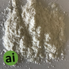 Mica - Lustre White Aromatic Ingredients