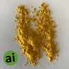 Mica - Magic Yellow - Aromatic Ingredients