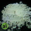 Mica - Fine Satin White - Aromatic Ingredients